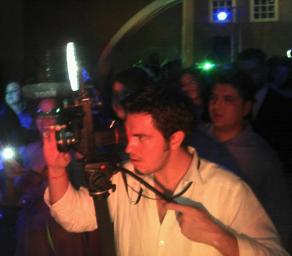 audiovisual4